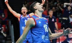 srbija-ide-po-medalju-protiv-francuza-za-finale