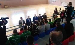 za-desetak-dana-prva-utakmica-u-sportskom-centru-u-kosovskoj-mitrovici-foto