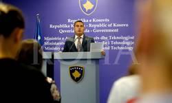 ministar-prosvete-pod-istragom-zbog-krivicnog-dela-zastrasivanje
