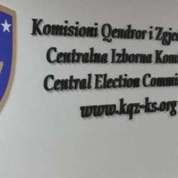 cik-o-tuzbi-ombudsmana-sprovodimo-zakon-o-izborima