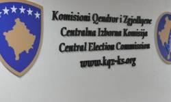 na-kosovo-stiglo-2000-glasova-iz-dijaspore