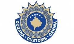 kosovska-carina-kontrola-u-bosnjackoj-zbog-krijumcarene-robe-i-kopija-svetskih-brendova