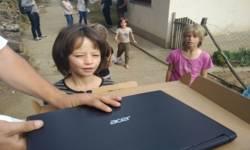 humanitarna-nedelja-u-kosovskom-pomoravlju