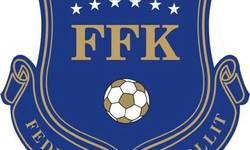 salihu-utakmica-izmedu-trepce-i-crvene-zvezde-nece-biti-odigrana-na-kosovu