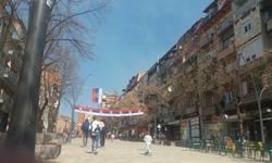 i-posle-20-godina-srbi-na-kosovu-bez-elementarnih-prava