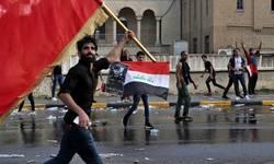 od-pocetka-protesta-u-iraku-skoro-sto-poginulih-hiljade-povredenih