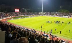 pobeda-fudbalera-kosova-u-duelu-sa-crnom-gorom