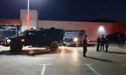 kosovski-mediji-akcija-hapsenja-zbog-ubistva-olivera-ivanovica