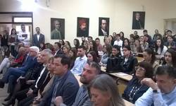 mitrovica-obelezen-dan-filozofskog-fakulteta