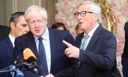 eu-i-britanija-postigle-novi-dogovor-o-bregzitu