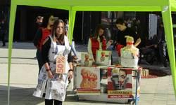 evropski-dan-borbe-trgovine-ljudima-obelezen-na-gradskom-setalistu-u-mitrovici-foto