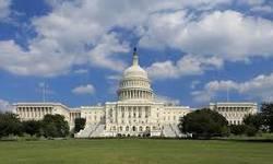 kongres-sad-od-srbije-rezolucijom-zahteva-da-resi-slucaj-ubistva-brace-bitici