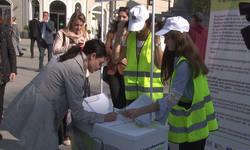 pocelo-potpisivanje-peticije-protiv-izgradnje-mhe