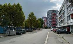 severna-mitrovica-srbin-fizicki-napao-dva-albanca-u-kolasinskoj
