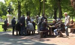 pocinje-isplata-jednokratne-pomoci-penzionerima-od-5000-dinara