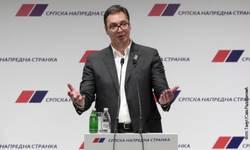 vucic-srbija-nastavlja-borbu-za-ocuvanje-drzavnih-interesa-na-kosovu