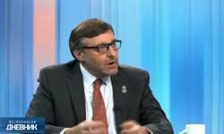pristina-da-ukine-takse-beograd-da-prestane-sa-delegitimizacijom-kosovske-nezavisnosti