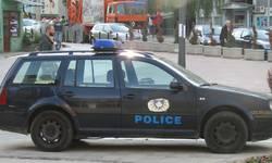 zvecan-policajac-se-u-pijanom-stanju-slupao-na-trepcinom-parkingu