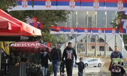 nvo-takse-drasticno-smanjile-sredstva-posebnog-fonda-za-sever-kosova