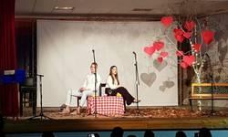 poezija-za-sve-generacije-povodom-100-godina-postojanja-mitrovacke-gimnazije
