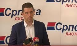 marko-duric-i-srpska-lista-ostro-reagovale-na-kurtijeve-izjave