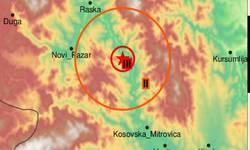 zemljotres-u-regionu-leposavica