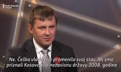 petricek-ceska-ne-preispituje-odluku-o-priznanju-kosova