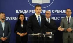 predstavnici-kosovskih-srba-nece-u-vladu-koja-ne-prihvata-volju-srpskog-naroda
