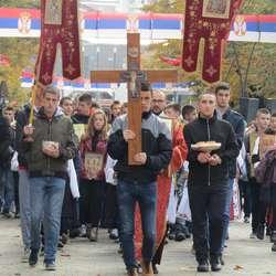 kosovska-mitrovica-proslavlja-mitrovdan