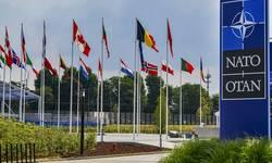 delegacija-skupstine-srbije-posetila-nato-u-briselu