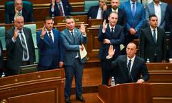 u-novom-sazivu-skupstine-kosova-cetiri-poslanika-sa-optuznicama