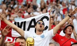 navijaci-engleske-upozoreni-da-ne-idu-na-gostovanje-reprezentaciji-kosova