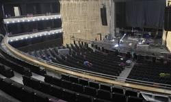 humanitarni-koncert-za-skolu-sutra-u-kombank-dvorani