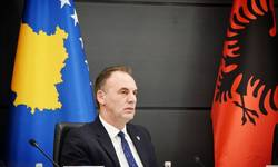 ljimaj-komisija-je-vratila-integritet-izborima-nisma-deo-skupstine-kosova