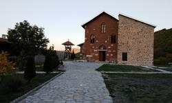 manastir-banjska-obelezava-ktitorsku-slavu-sveti-kralj-milutin