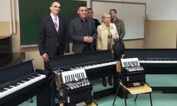 donirani-instrumenti-za-muzicku-skolu-miodrag-vasiljevic