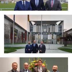 delegacija-srpske-liste-zavrsila-dvodnevnu-posetu-berlinu