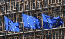 francuska-predlozila-postepeniji-i-podsticajniji-prijem-novih-clanica-u-eu