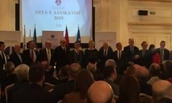 kosovska-advokatska-komora-obelezila-46-godina-rada
