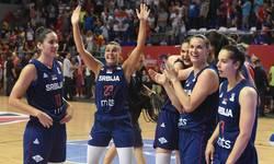 kosarkasice-srbije-pobedile-albaniju-105-razlike
