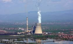 energetska-zajednica-upozorava-zapadni-balkan-na-stetne-gasove-iz-termoelektrana