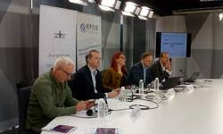 vecina-srba-na-kosovu-ne-veruje-politicarima-i-ne-vidi-poboljsanje-imigracija-veliki-problem