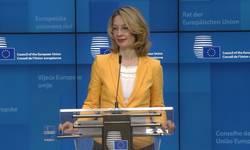 ministri-eu-evropska-komisija-u-januaru-da-izradi-zakljucke-o-promenama-u-prosirivanju