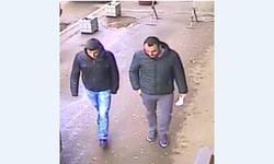 kp-potraga-za-dvema-osobama-u-vezi-slucaja-ubistva-olivera-ivanovica