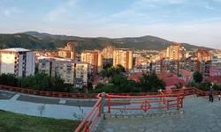 svecanom-akademijom-kosovska-mitrovica-pocinje-obelezavanje-dana-opstine