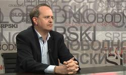 veber-izbori-na-kosovu-pokazali-demokratski-potencijal