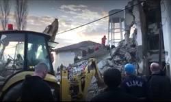albanija-posle-zemljotresa-dan-zalosti-i-potraga-za-prezivelima