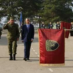dan-kosovskih-bezbednosnih-snaga-obelezen-ali-bez-proslave