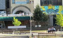 otkazane-sve-svecanosti-na-kosovu-povodom-dana-albanske-zastave