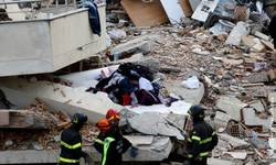 jos-jedan-snazan-naknadni-potres-u-albaniji-gradani-uznemireni